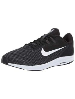 Men's Downshifter 9 Low Top Running Shoes