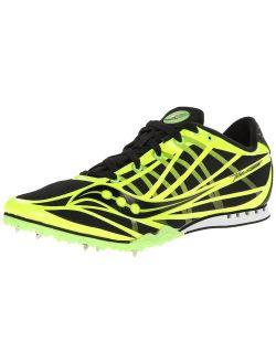 Men's Velocity Track Shoe