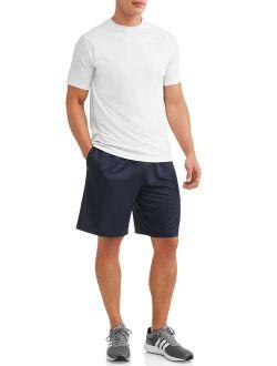 Men's 8-1/2 Dazzle Shorts