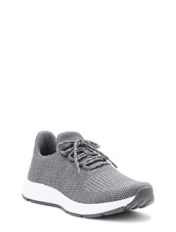 Ic Works Soft Running Sneaker