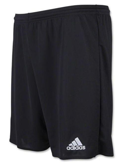 Adidas Men`S Parma 16 Soccer Short ( AJ588-MENS )