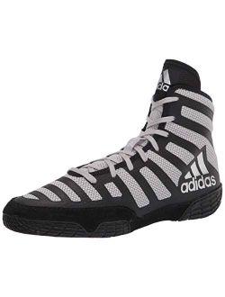 Men's Adizero Wrestling Xiv-m Shoes