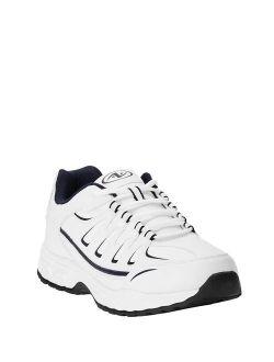 Chunky Athletic Shoe