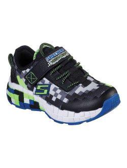 Echers Mega-craft Sneaker
