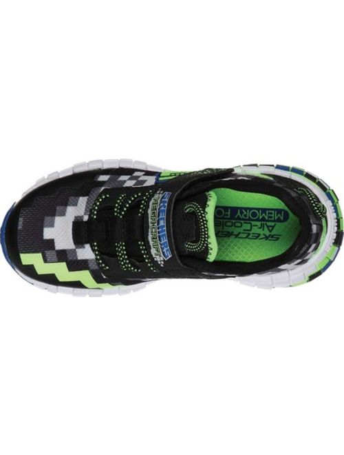 Boys' Skechers Mega-Craft Sneaker