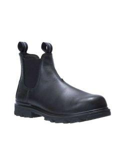 Verine I-90 Epx Romeo Soft Toe Chelsea Boot