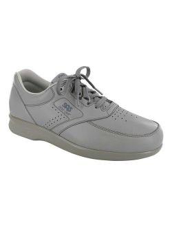 Men's SAS Time Out Sneaker
