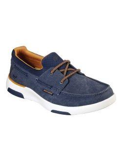 Echers Bellinger Garmo Boat Shoe