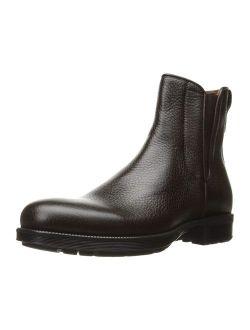 Aquatalia Men's Hank Chelsea Boot