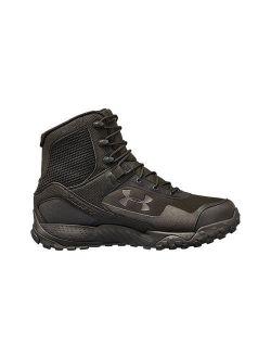 Armour Valsetz Rts 1.5 Boot