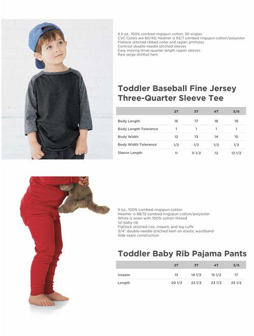 Awkward Styles Matching Christmas Pajamas Set Green Let's Get Lit Family Sleepwear
