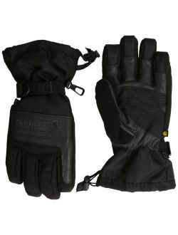 Men's Cold Snap Insulated Work Glove