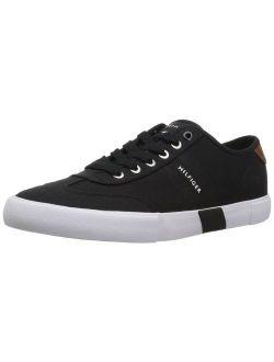 Men's Pandora Shoe