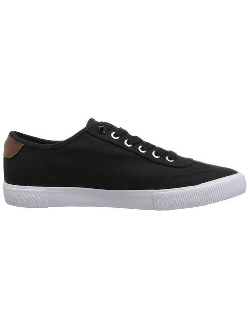 Tommy Hilfiger Men's Pandora Shoe