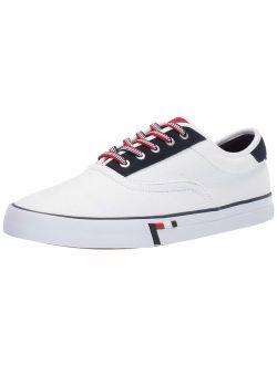 Men's Pitne Sneaker