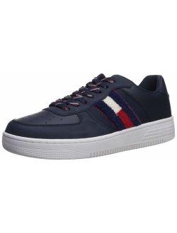 Men's Fordel Sneaker