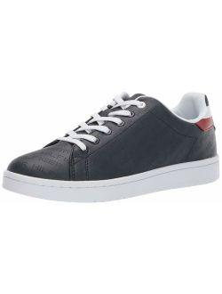 Men's Loro Sneaker