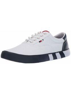 Men's Rasser Sneaker