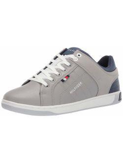 Men's Samir Sneaker