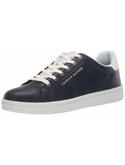 Men's Loyal2 Sneaker