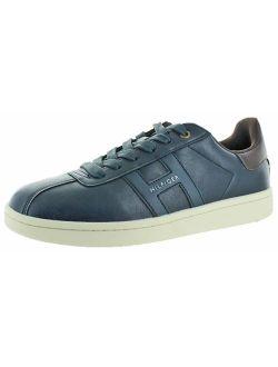 Men's Lyor Sneaker