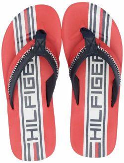 Men's Daylon Flip-flop