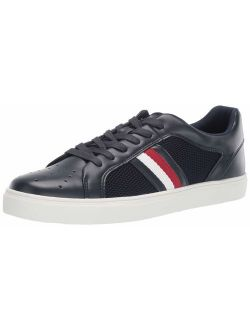 Men's Montreal Sneaker