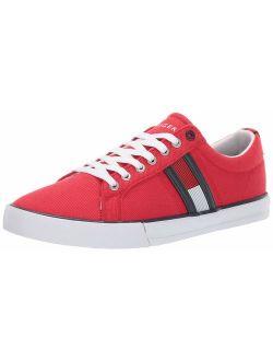 Men's Pally Sneaker