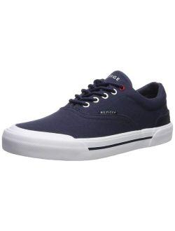 Men's Pallet Sneaker
