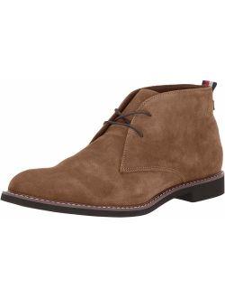 Men's Gervis Chukka Boot