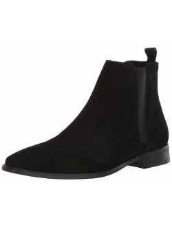 Men's Rusty Ankle Boot