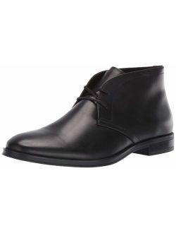 Men's Wolfe Chelsea Boot