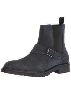 Men's Upton Calf Suede Ankle Boot