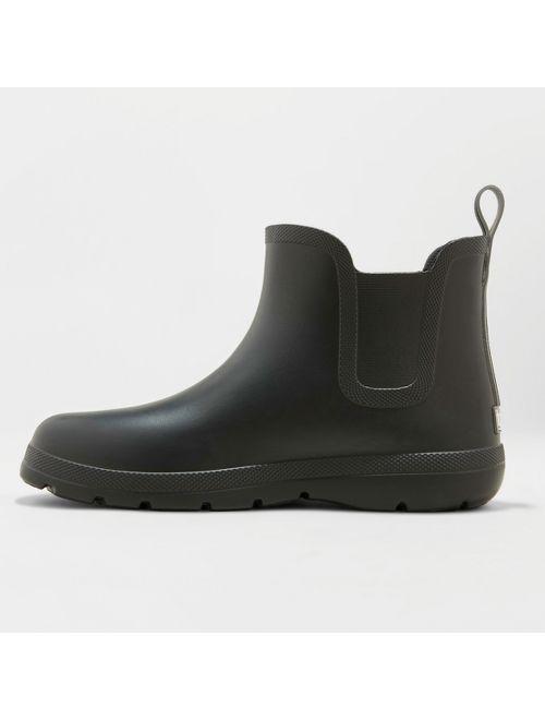 Men's Totes Cirrus™ Ankle Rain Boot