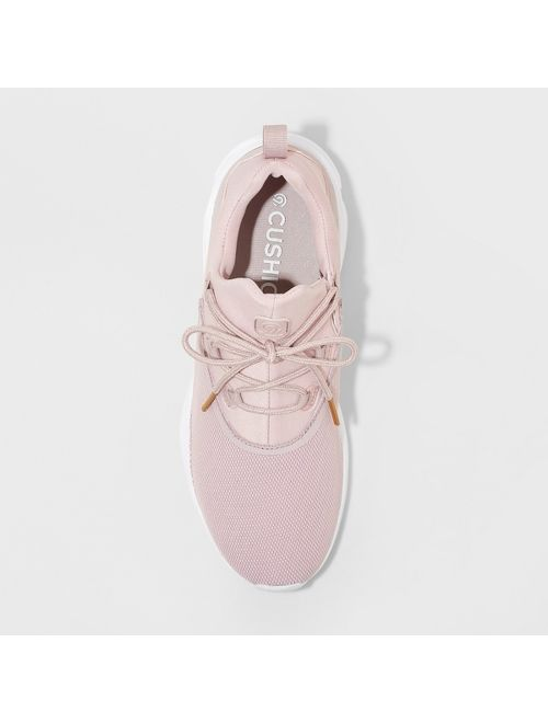 Women's Legend High Apex Sneakers - C9 Champion®
