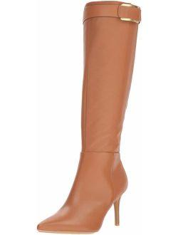 Women's Glydia Knee High Boot