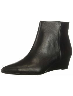 Women's Gael Ankle Boot