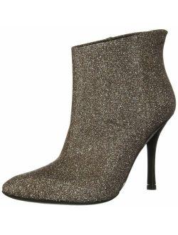 Women's Mim Fashion Boot