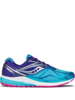 Women's Ride 9 Running Shoe