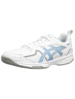 Women's Gel Acclaim Training Shoe