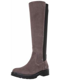 Women's Themis Knee High Boot