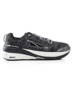 Afw1848g Women's Paradigm 4.0 Running Shoe