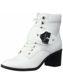 Women's Pahi Ankle Boot