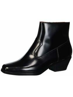 Women's Sadi Ankle Boot