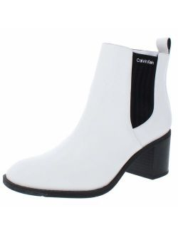 Women's Perron Ankle Boot
