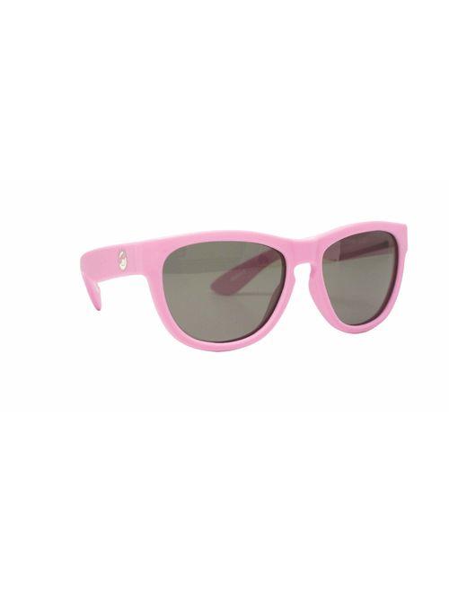 Minishades Polarized Classic Kids Sunglasses