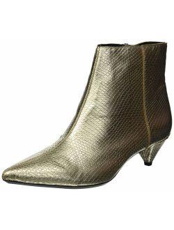 Women's Larissa Ankle Boot