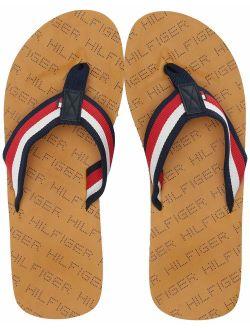 Men's Dalo Flip-flop
