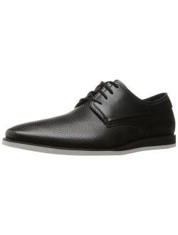 Men's Kellen Box/wave Slip-on Loafer