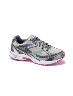 Women's Avi-execute Running Shoe